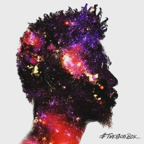Now Playing : Who Want It (ft. Black Thought) by @davidbanner Tune in...