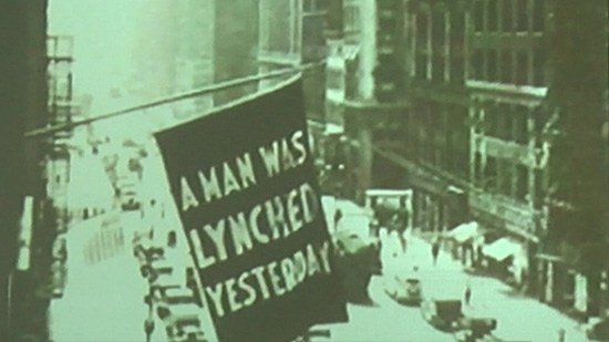 Activists work to commemorate ignored part of Memphis history >>https://t.co/ZMN6qtcqqz #wmc5
