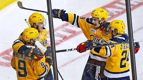 Judge clears way for $180M class-action suit against Ontario Hockey Le...