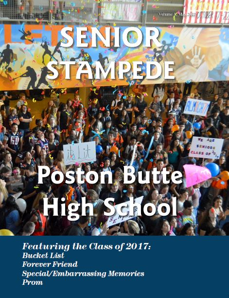Pbhs Yearbook At Pbyearbook2017 Twitter