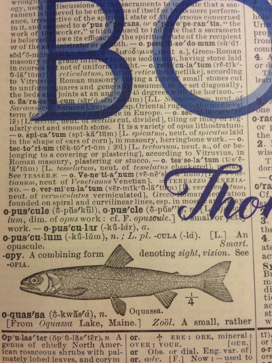 read Britannica