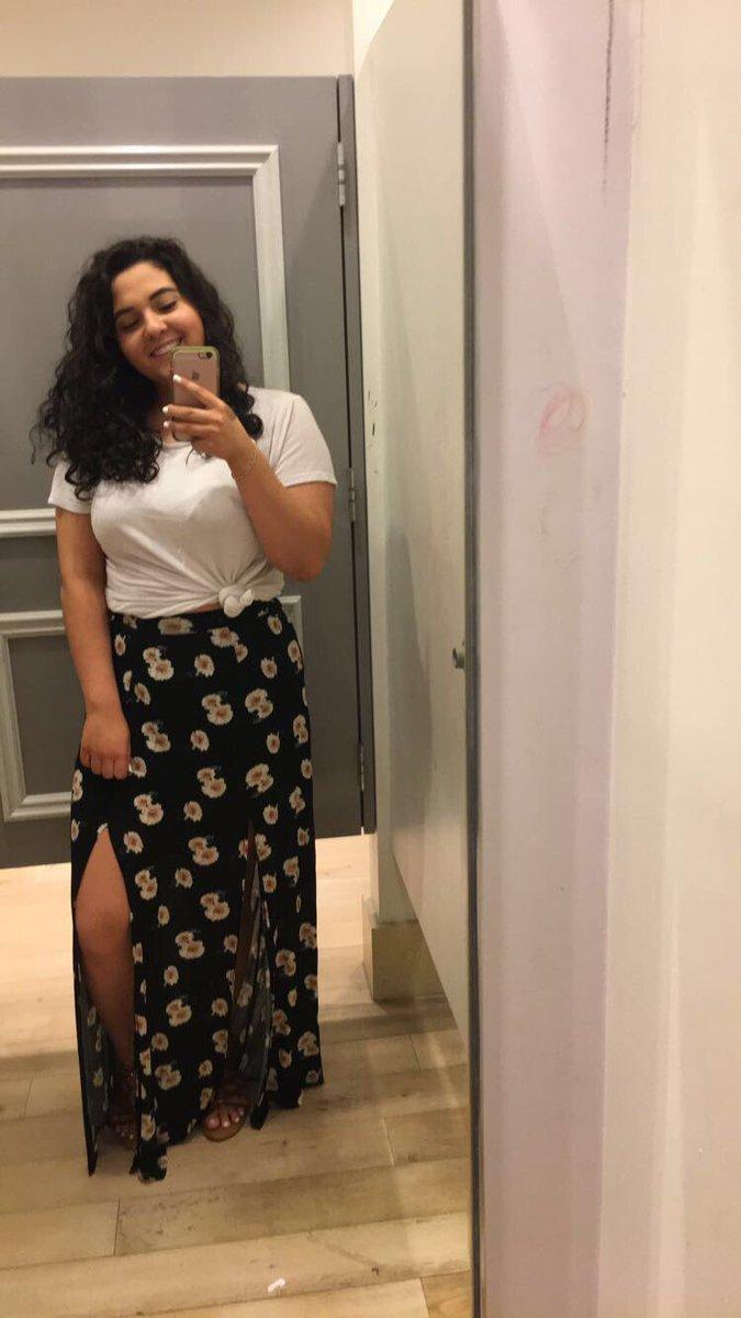 "sofi ☀ on twitter: ""i love myself rolls, stretch marks, fat ass"