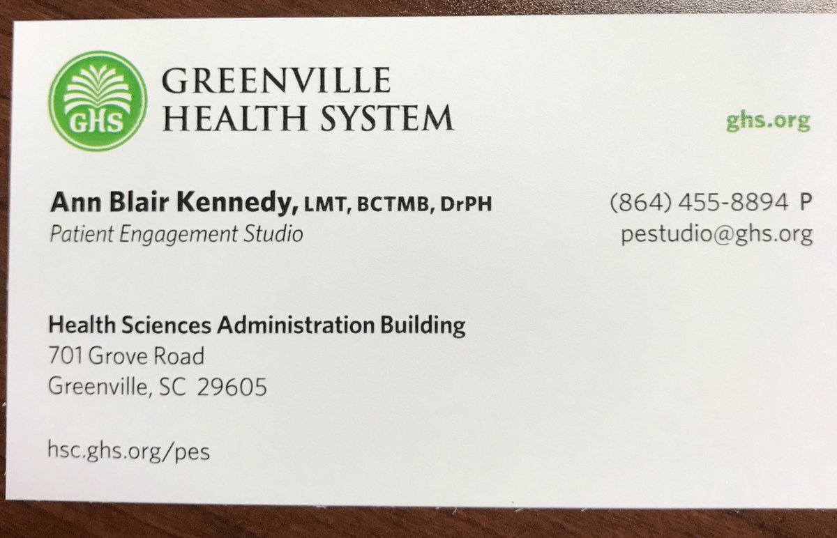 Annblairkennedy drph on twitter after tomorrow the postdoc is patientengagement and populationhealth and i already got the business cards httpst7ic0yf2xft magicingreecefo Gallery
