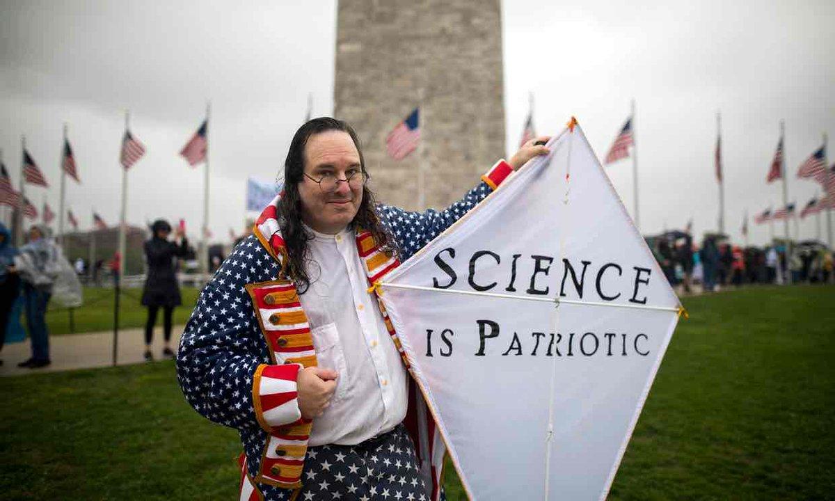 Unicorns no more: The Republicans who care about #climate change | @olliemilman @Guardian  https://www. theguardian.com/environment/20 17/apr/27/climate-solutions-caucus-republicans-trump?CMP=GT_US_collection&amp;subid=14733200&amp;utm_campaign=crowdfire&amp;utm_content=crowdfire&amp;utm_medium=social&amp;utm_source=twitter &nbsp; …  #divest <br>http://pic.twitter.com/q60Rb9ApJs