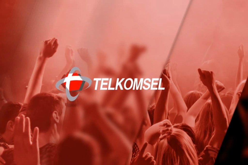 Situs Telkomsel Dibobol Hacker https://t.co/NCE99wilyi https://t.co/Q4...
