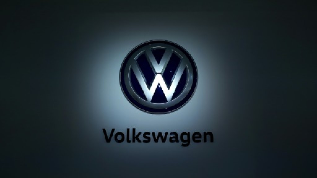 VW to launch production of electric utility vehicle in Poland https://...