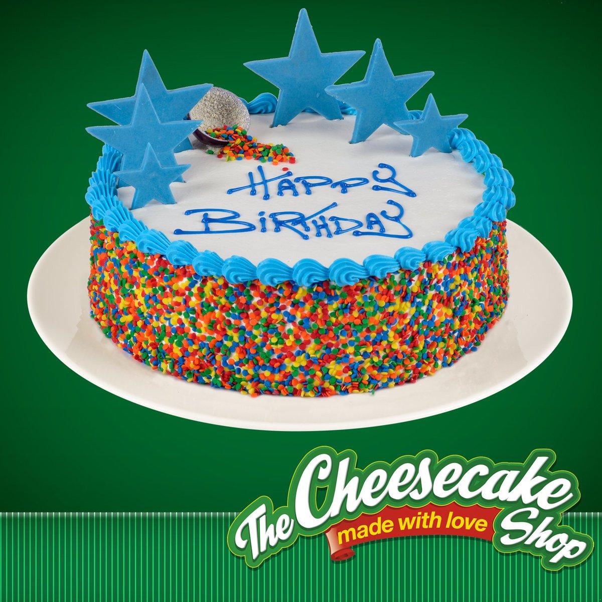The Cheesecake Shop Cheesecakeshop Twitter