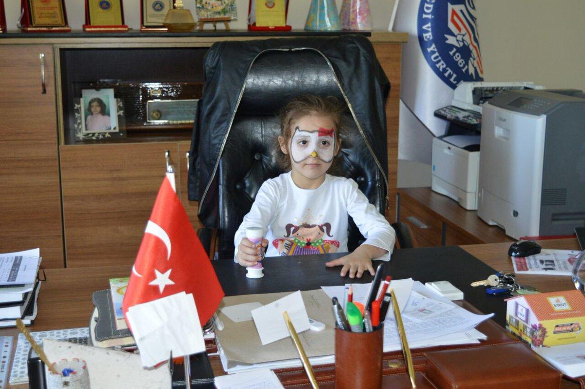 Kayseri On Twitter Gevher Nesibe Yurdumuza Misafir Olan