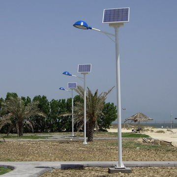 Have you seen our Solar Street Lamps? Check them out! #Solar <br>http://pic.twitter.com/DWrUTWdrdx