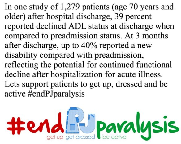 Let's build #endpjparalysis as a global social movement! @annmarieriley10 @brianwdolan #Quality2017 https://t.co/WEGabsetHf