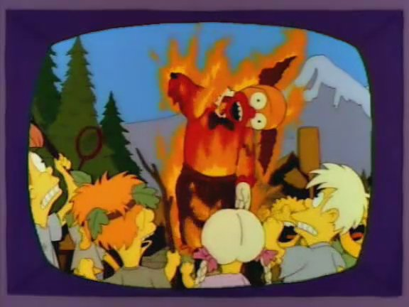 Watching the disaster unfold on the #fyrefestival hashtag like https:/...