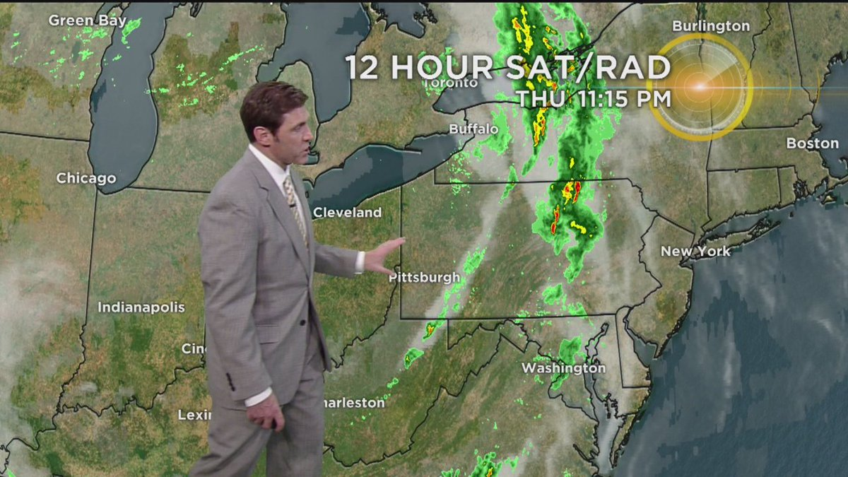 Weather Mix Of Clouds Sun Friday Comfortable Watch Verz S
