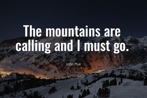 John Muir Quote https://t.co/cojTuQkUu1 https://t.co/HfLivHuucp