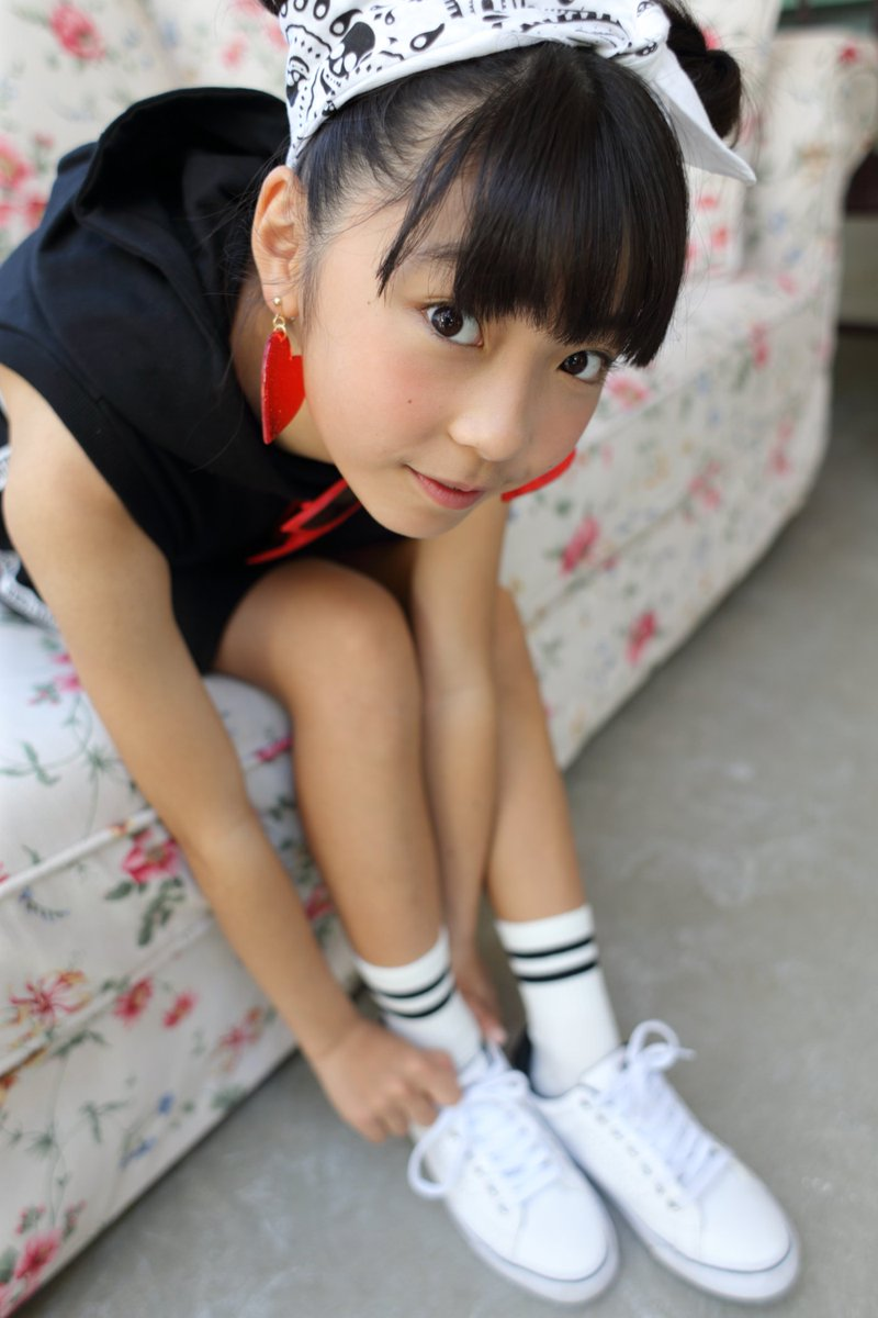 チャームキッズ  チャームキッズ撮影会 '12.5.27 | Flickr