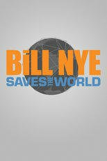 Bill Nye Saves the World - The Sexual Spectrum was recently added to P...