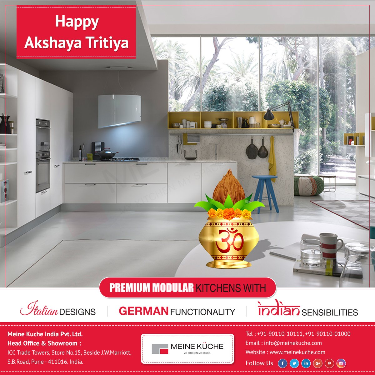 happyakshyatritiya hashtag on Twitter