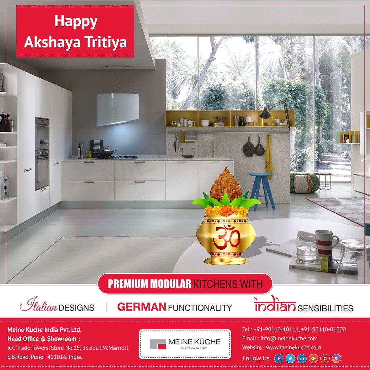 Nett Küche Wandfliese Designs India Fotos - Ideen Für Die Küche ...