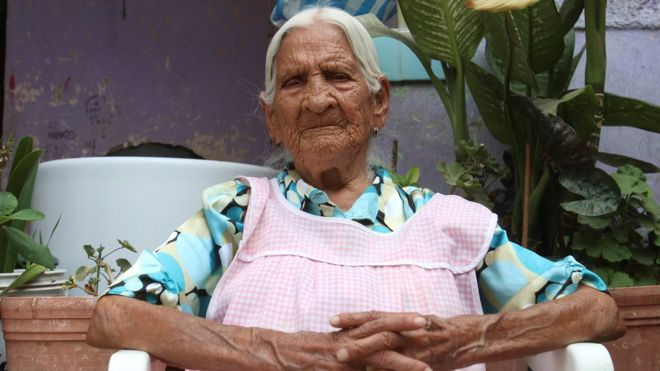 BBCニュース - 高齢すぎ? 銀行口座開設を拒否された116歳女性に口座 https://t.co/u4Y67dAQzC