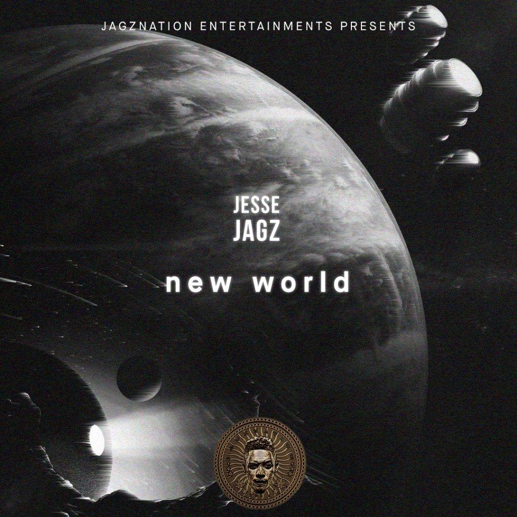 Jesse Jagz Jargo Mp3 Download