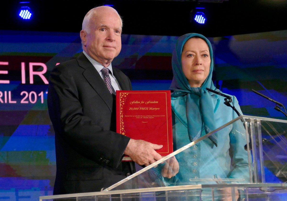 Exploiting Tehran's Anxiety over Increasingly Powerful Iranian Opposition  https:// goo.gl/klvPdN  &nbsp;     #Helsinki #Paris #Dushanbe<br>http://pic.twitter.com/7TuukoUvQ0