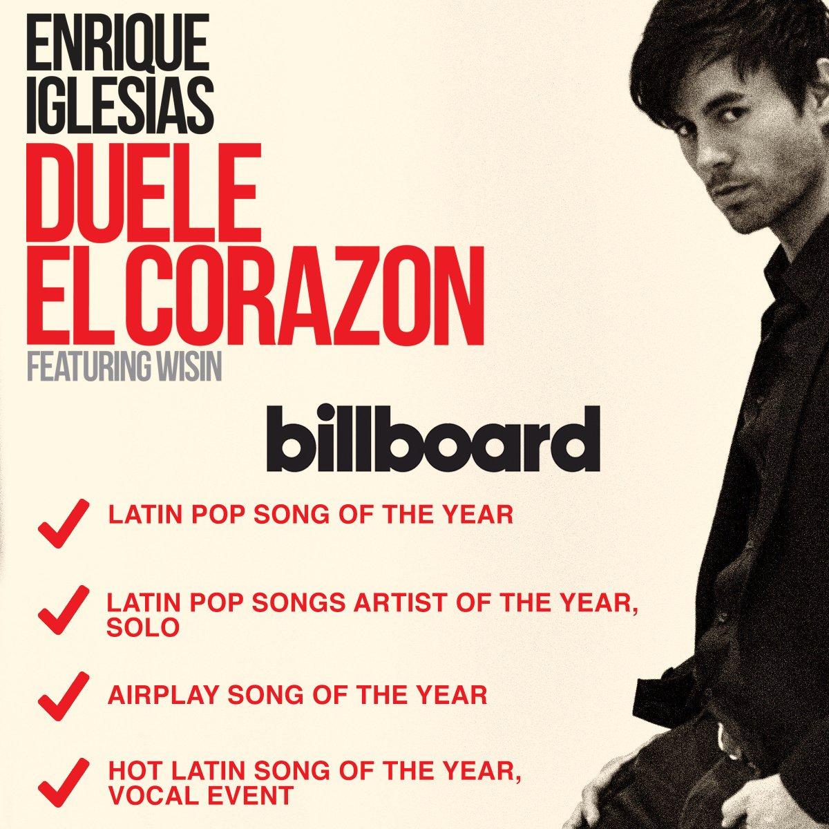 I Like It Enrique Iglesias: Enrique Iglesias (@enriqueiglesias)