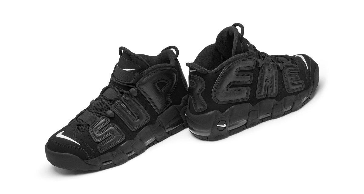 a746c1d34df841 Supreme x Nike Links + Time FR http   tinyurl.com kb5o8fc  UK http   tinyurl.com kaqbp4v DE http   tinyurl.com lmg5vgg  US http   bit.ly 2pslsSB ...