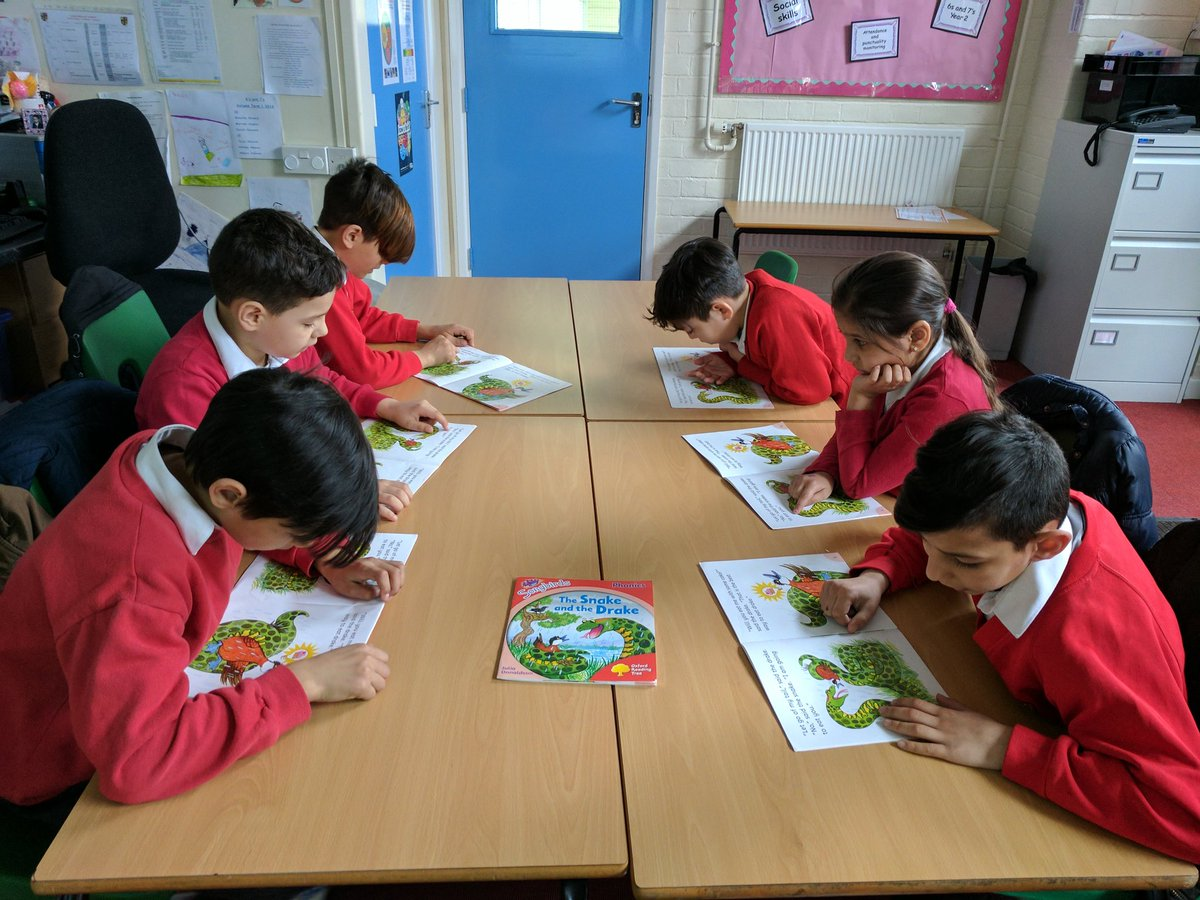 Fine Leigh Primary School On Twitter Learning New Vocabulary Download Free Architecture Designs Scobabritishbridgeorg