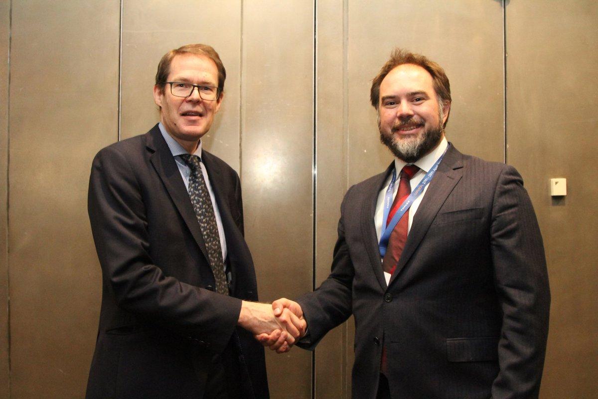 Αποτέλεσμα εικόνας για EUROCAE and European pilots announce strategic partnership