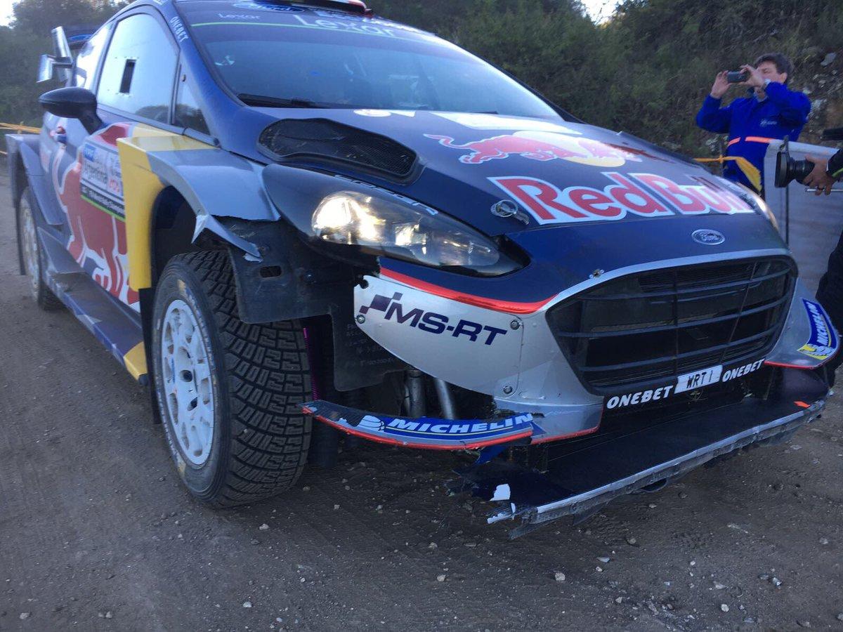 Rally Argentina 2017 C-f4zoVXsAA2e3d