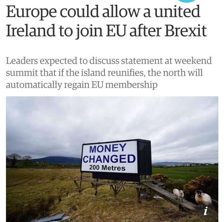 """""""Let's take back control of, er, whatever bits of the country we still have"""" https://t.co/GRA7hoKiak"""