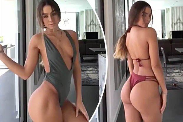 best-bikini-video-sites