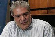 "Si yo fuera ""maduro"" José Domingo Blanco (Mingo) https://t.co/9JyLxZUXXI"