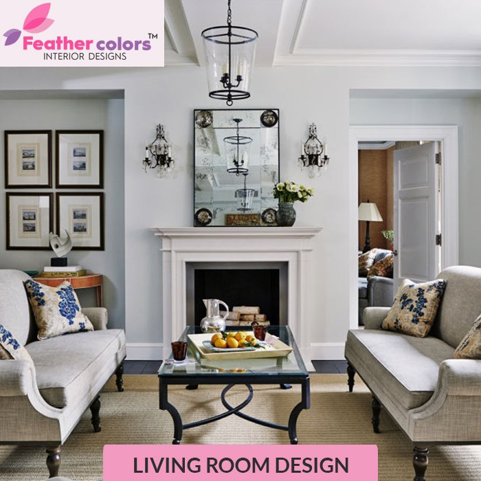 Visit more@http://feathercolors.com/ #roomdecor #livingroomdesigns #roomdesigners #interiordesgners  #bedroomdesigners #officedesigners
