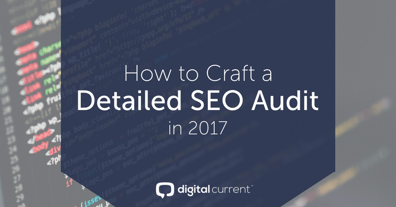 How To Audit Your Website's #SEO & Grow Your Traffic Quickly (by @BrianHonigman via @digitalcurrent) >>>>>>> https://t.co/OV1zi1A281