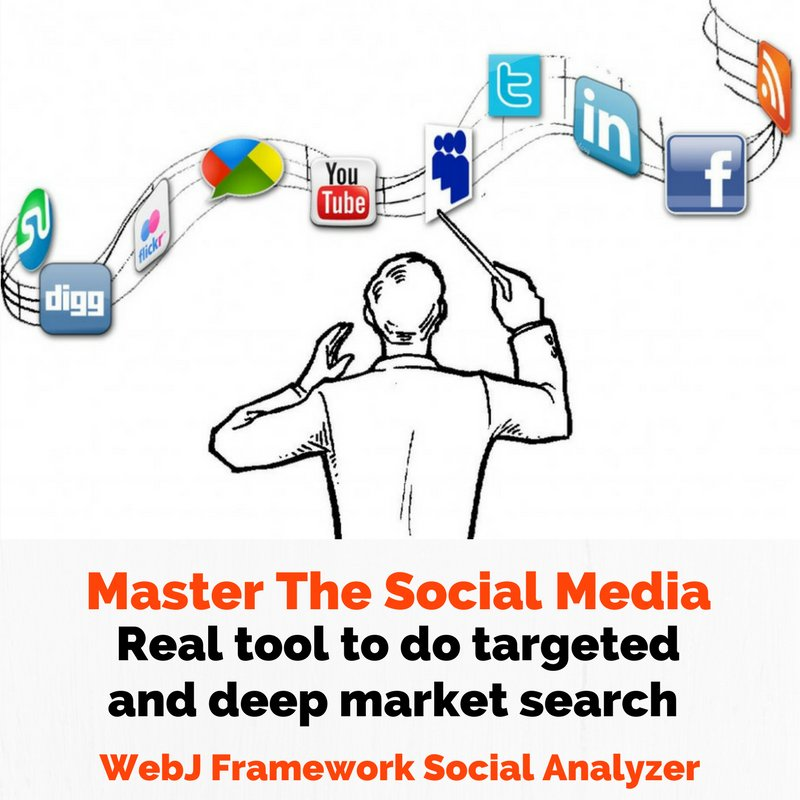 <br>http://pic.twitter.com/x7uN4wkHw2 Real tool to master the #socialmedia.Analyze the market  #startup #marketing #seo #crowdfunding #Indiegogo 05:45