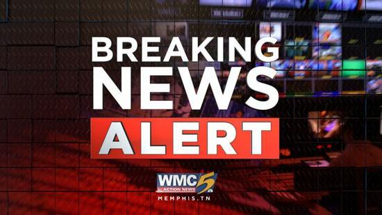 BREAKING: Overnight a man was shot and killed in Binghampton.  What police said about the suspect now on @WMCActionNews5 at 4:30 A.M.