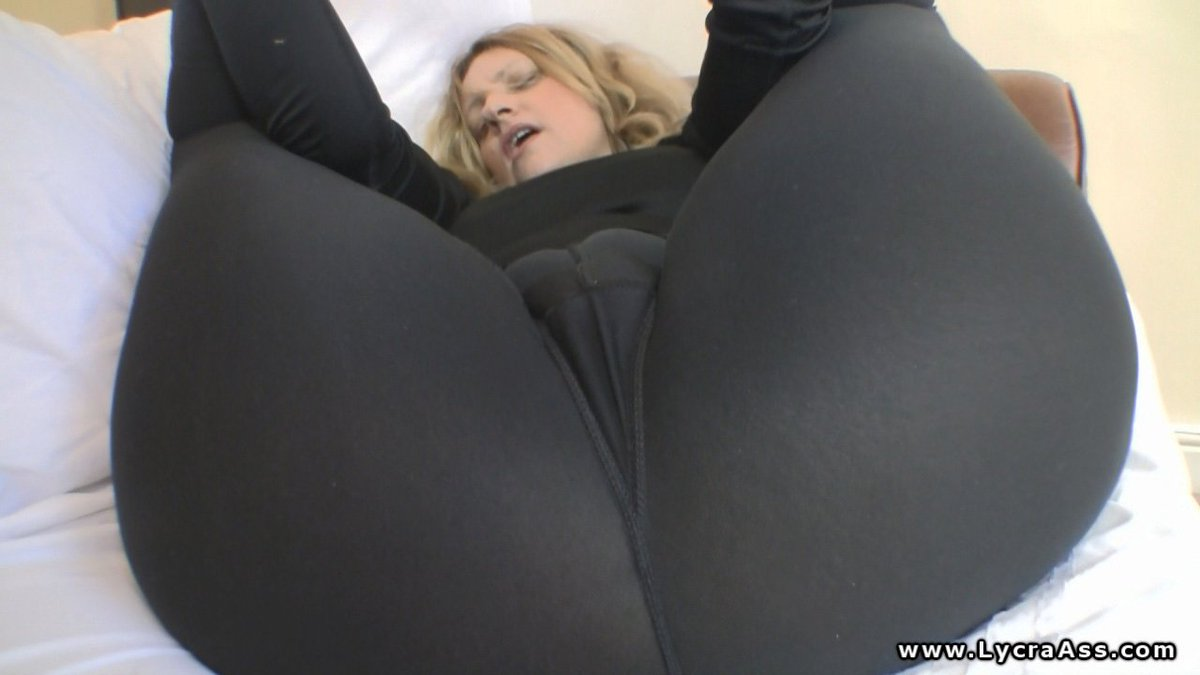 Kyla cole masturbation