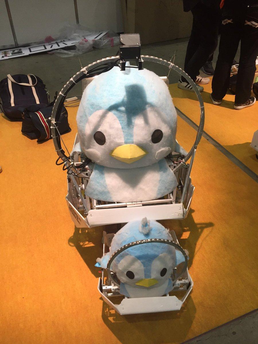 奈良高専 ロボコンプロジェクト ...