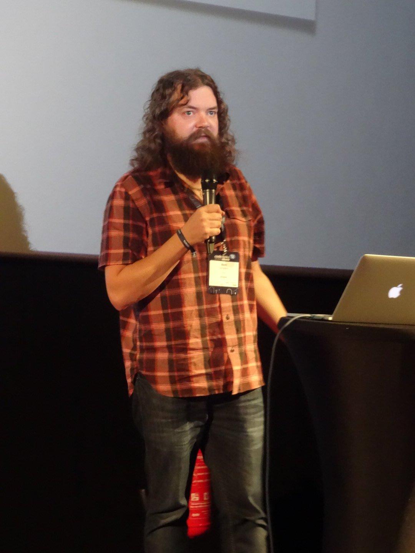 Inviqa CTO Ben Longden (@blongden) shares his experiences with #Spryker at #codetalks #commercespecial @Inviqa https://t.co/PkSvQLFgr1