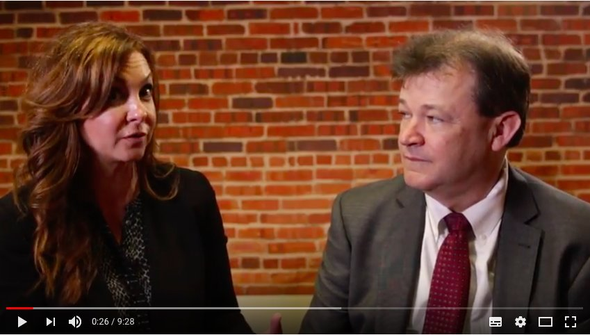 [Video] Neiman Marcus&#39; Scott Emmons chats with @annemarie_ams on #Retail Innovation  http:// tinyurl.com/mg63dr8  &nbsp;    #personnalisation #data #mobile<br>http://pic.twitter.com/T2uRrh4LIo