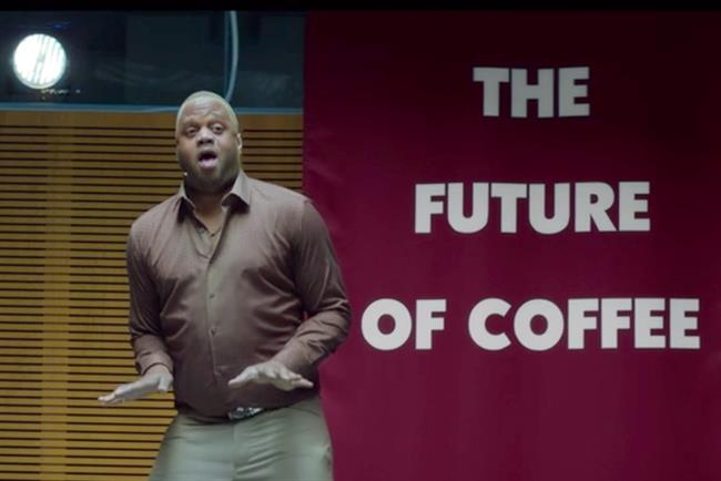 RT @Campaignmag: Costa picks @bbhlondon as global ad agency https://t.co/ZWwne6Ygqb https://t.co/hT57jsczon