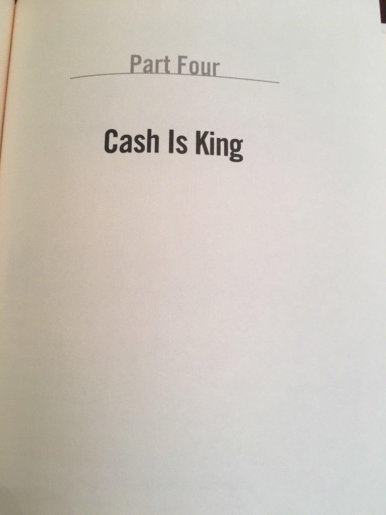 Книги по финансовому мониторингу