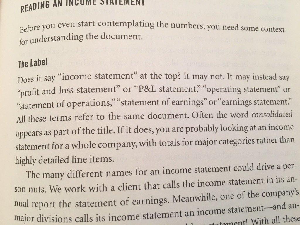 Книги по финансовому менеджменту скачать