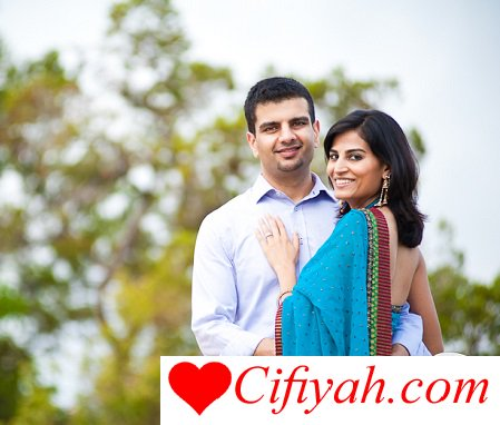 which dating site is best for long term relationships