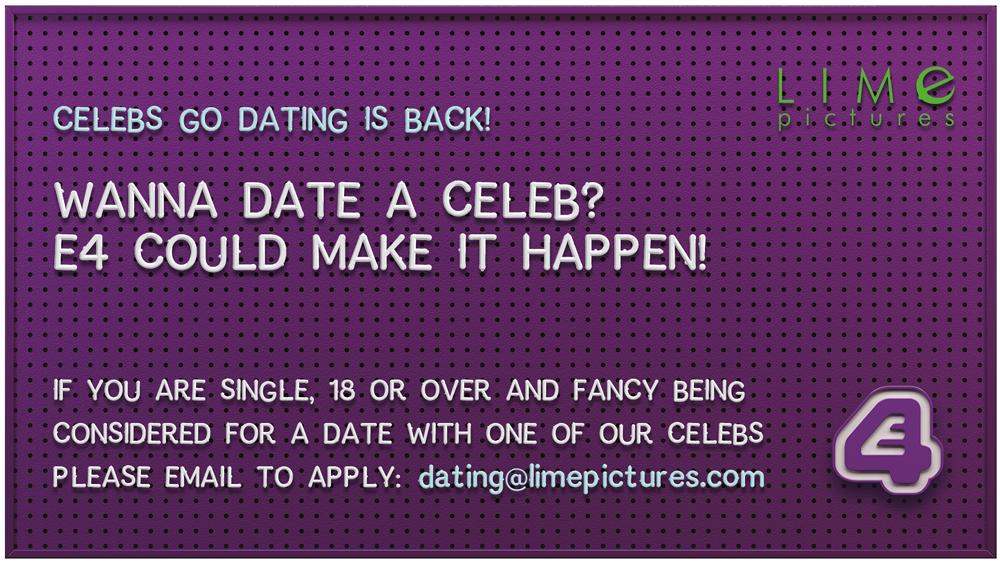 james celebs go dating bournemouth rsvp australia dating site