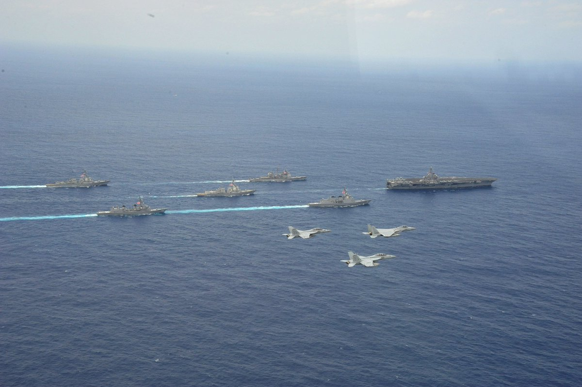 """""""Официального подтверждения нет"""", - МИД проверяет данные о захвате судна в Ливии - Цензор.НЕТ 3412"""