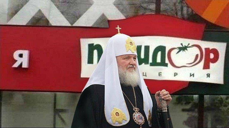 Суд в Одессе отменил решение горсовета о возвращении старых названий улиц - Цензор.НЕТ 6332