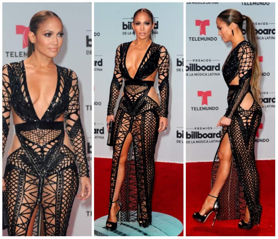 Lopez jennifer fotos de sexis