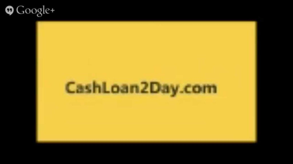 online payday loans virginia