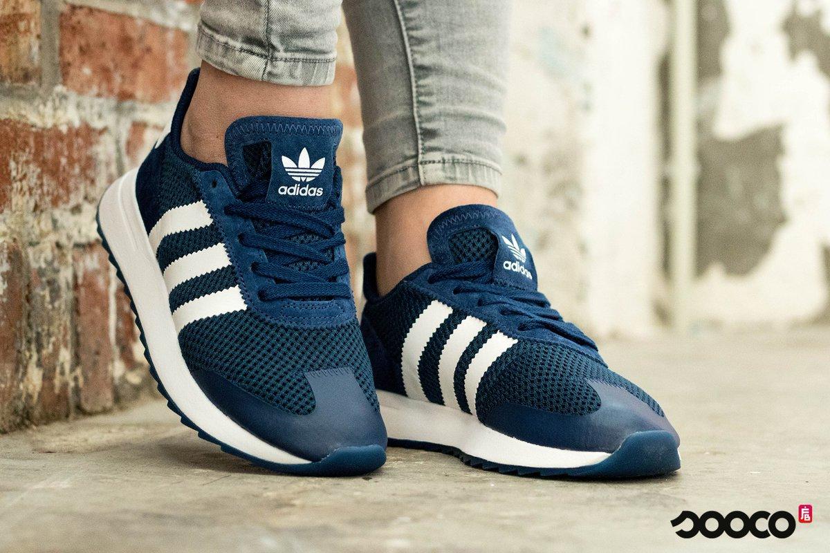 adidas schoenen zomer